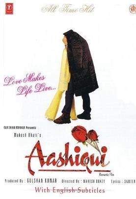 Aashiqui Songs Video Download MP4, HD MP4, Full HD, 3GP