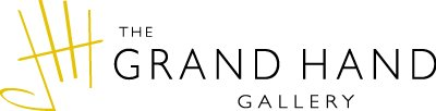 The Grand Hand Gallery