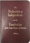 Order Your Pocket Constitution