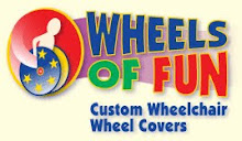 Wheels of Fun