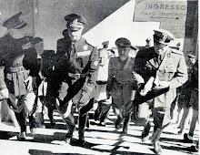 1939-CITTA' ALTA-PALAZZO DELLA RAGIONE