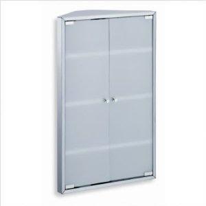 bathroom accessories bathroom corner cabinet white