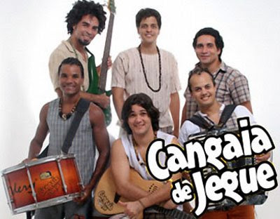 cangaia de jegue red+label+ou+ice Pegou e foi – Cangaia de Jugue – Mp3