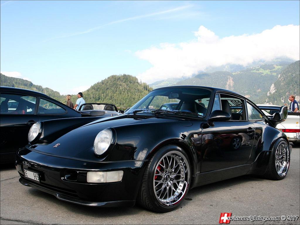 Fabulous porsche 911 turbo 964 1024 x 768 · 213 kB · jpeg