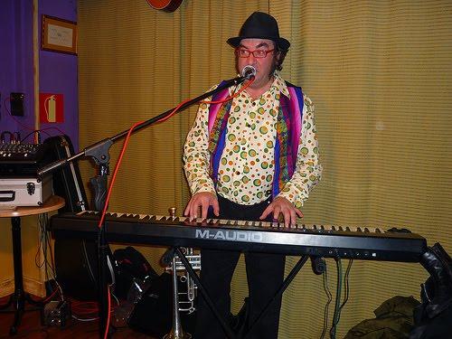 Blogochentaburgos 2010 27 1983 - Tuco zaragoza ...