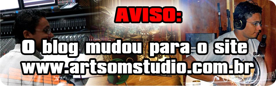 ARTSOM STUDIO