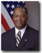 Ronald E. Blakely