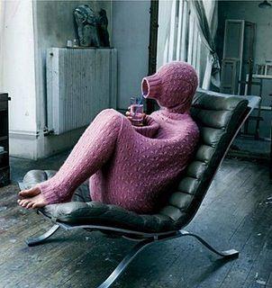 [frio_fashion_opt.jpg]