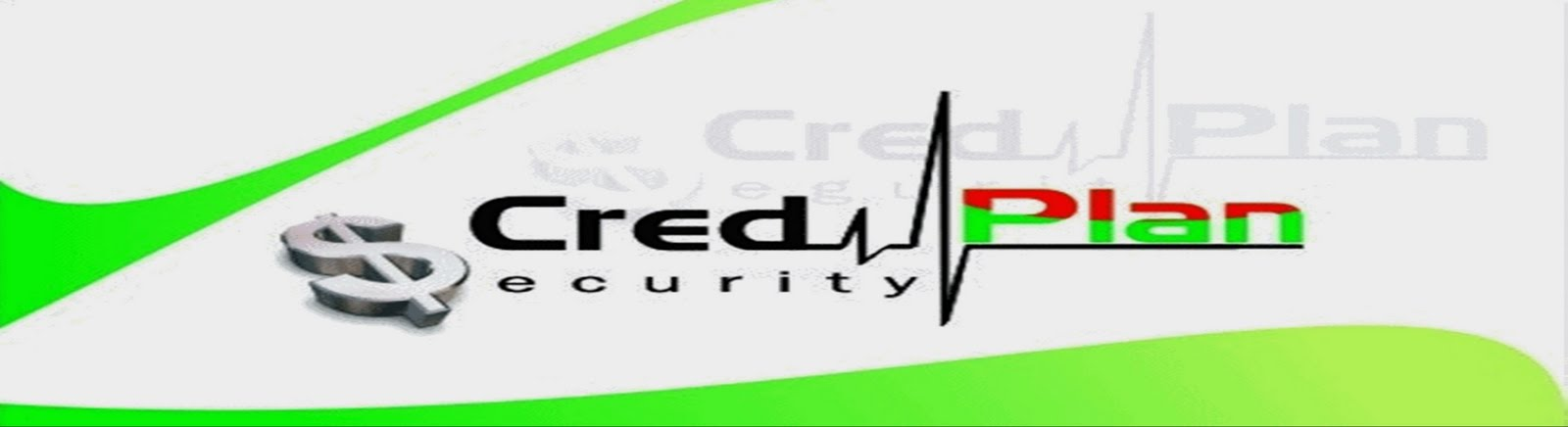 Cred Plan Security
