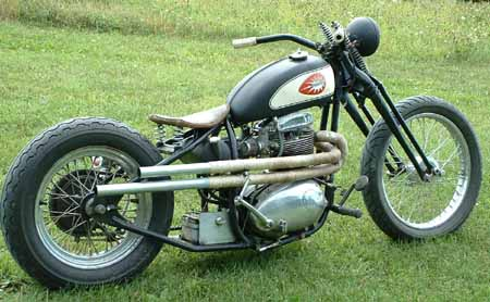 kz400 wiring diagram tractor repair wiring diagram wiring diagram kz750 chopper likewise 522699100471751764 likewise kz motorcycle performance besides 2000 yamaha r1 wiring harness