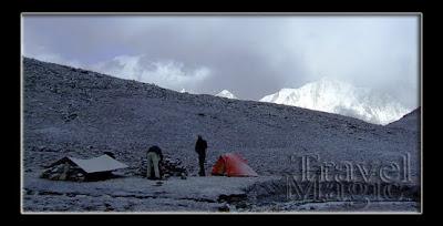 rash-peak-trek-info-pakistan-karakorum