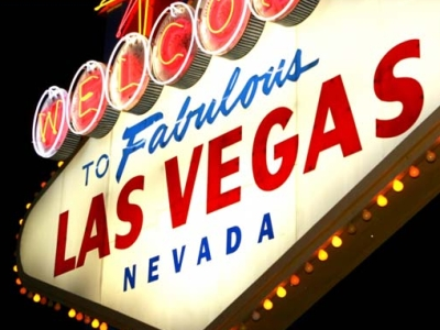 las vegas strip hotels. map of las vegas strip hotels