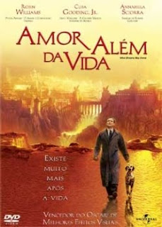 Baixar Filme Amor Além Da Vida   Dublado Download