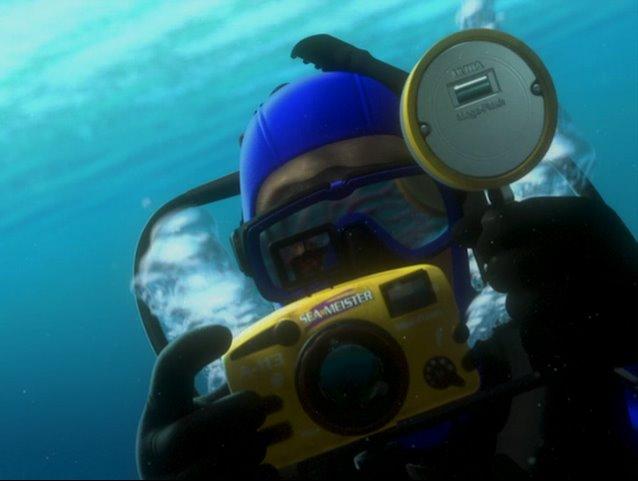 Varias Curiosidades de Pixar Studios 20