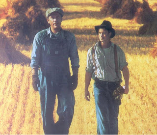 of mice and men essay about george and lennie