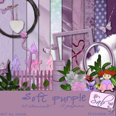 http://lespagesdesab.blogspot.com/2009/05/le-voila-enfin.html