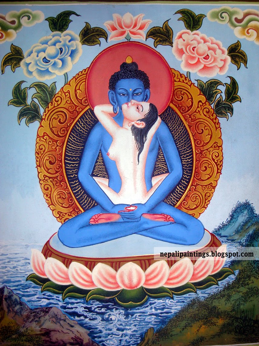 rison buddhist personals Member directory show all find a  brandon rison 117 sw 6th ave ground floor topeka,  cultures, histories, etc, asian religions, particularly buddhism, .