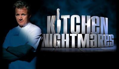 Kitchen Nightmares Season 3 Episode 10