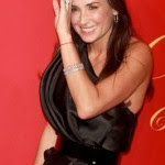 Demi Moore Bush, Demi Moore Bush photos, Demi Moore Bush pics, Demi Moore Bush tosh