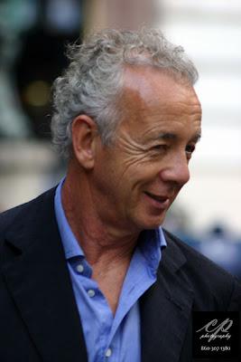 Gilles Bensimon