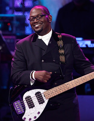 journey band randy jackson. randy jackson journey.