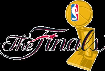 NBA Finals 2009