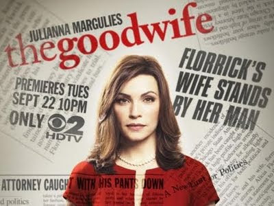 http://2.bp.blogspot.com/_bCh-gAJte7Y/Su-igLHMSUI/AAAAAAAADVg/IBC0RZldg_s/s400/The+Good+Wife+Season+1+Episode+6.jpg