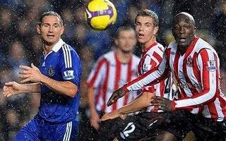 Sunderland vs Barrow live stream watch online