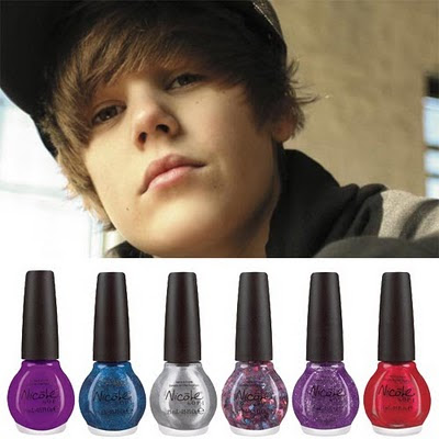 funny pictures of justin bieber. justin bieber funny photoshop.
