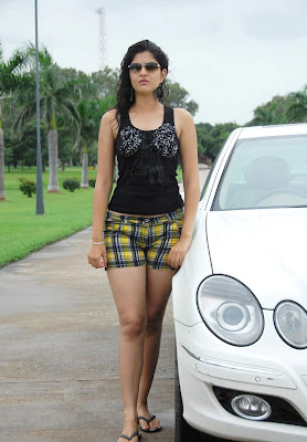 Mirapakaya Latest Movie Stills