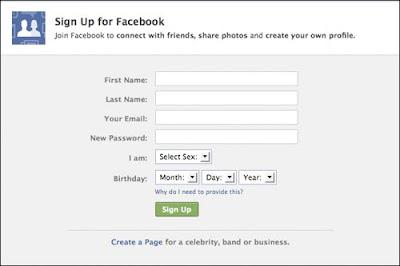Fullonsms.com | Fullonsms Login Page | Fullonsms Sign Up