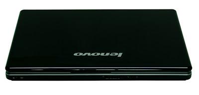 Lenovo 3000 Y430 2781-3DQ