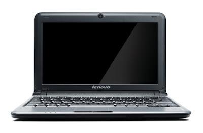 Lenovo S10-2 2957-2NQ