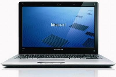 Lenovo 3000 G550 2958-95Q