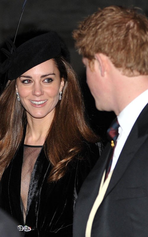 william and kate movie wiki. william and kate movie wiki