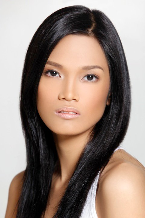 Danica Magpantay wiki and Pictures
