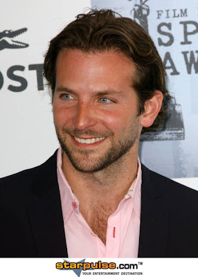 Bradley Cooper Photos | Bradley Cooper Wallpaper