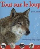 Tout sur le Loup