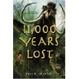 11,000 Years Lost