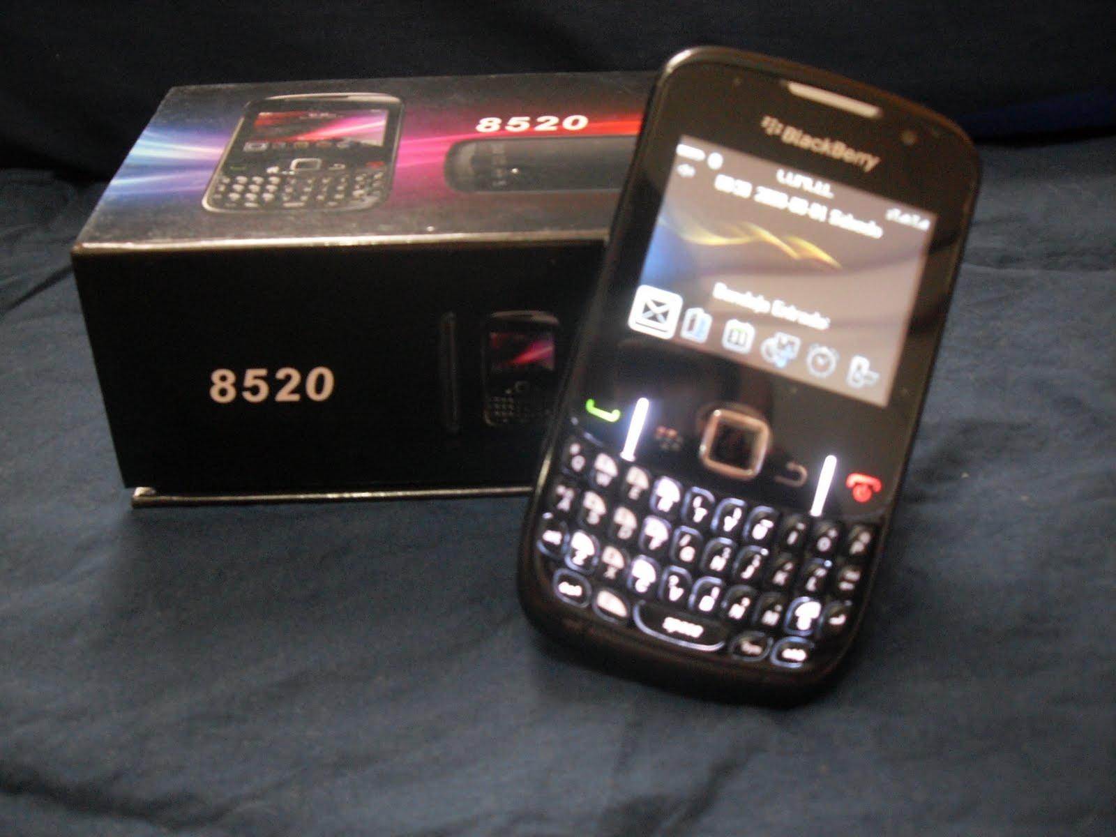 Celular comcel chat phone