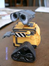 -----MI WALL-E-----