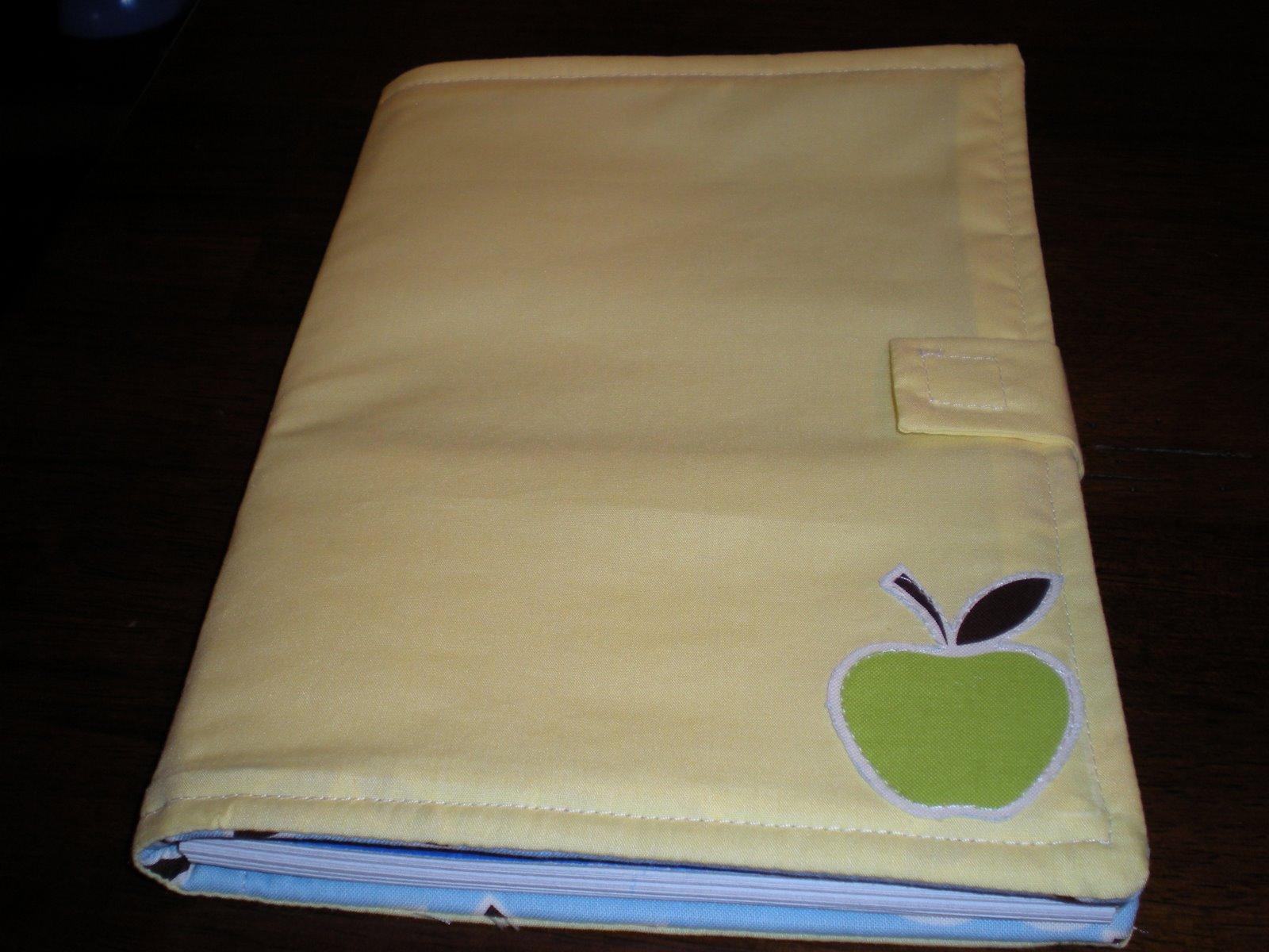[Notebook+Cover+003.JPG]