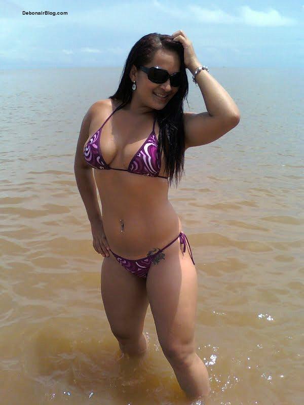 Hot Girls Bikini Sexy Pictures