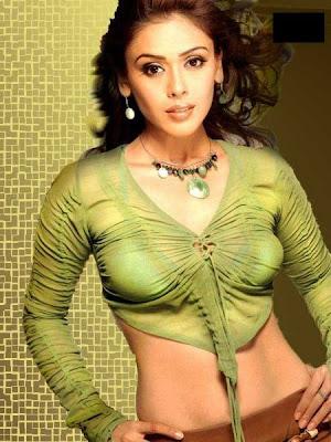 Hrishita Bhatt hottest photos Gallery 1