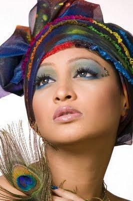 Beautiful Bangladeshi upcoming Model Photos