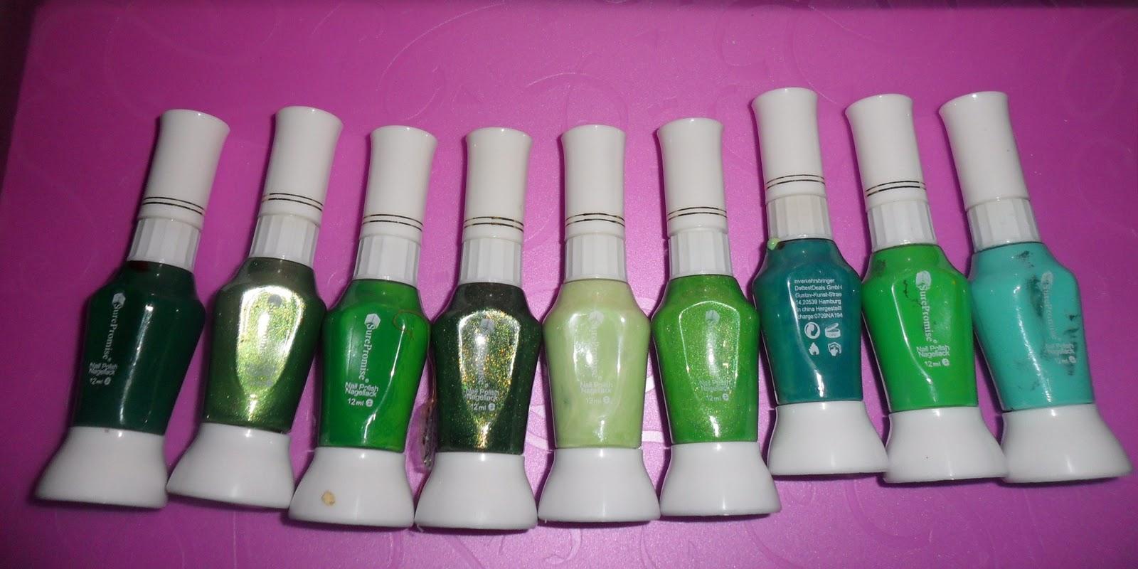 Famoso Uñas De Punta Q Ornamento - Ideas de Pintar de Uñas ...