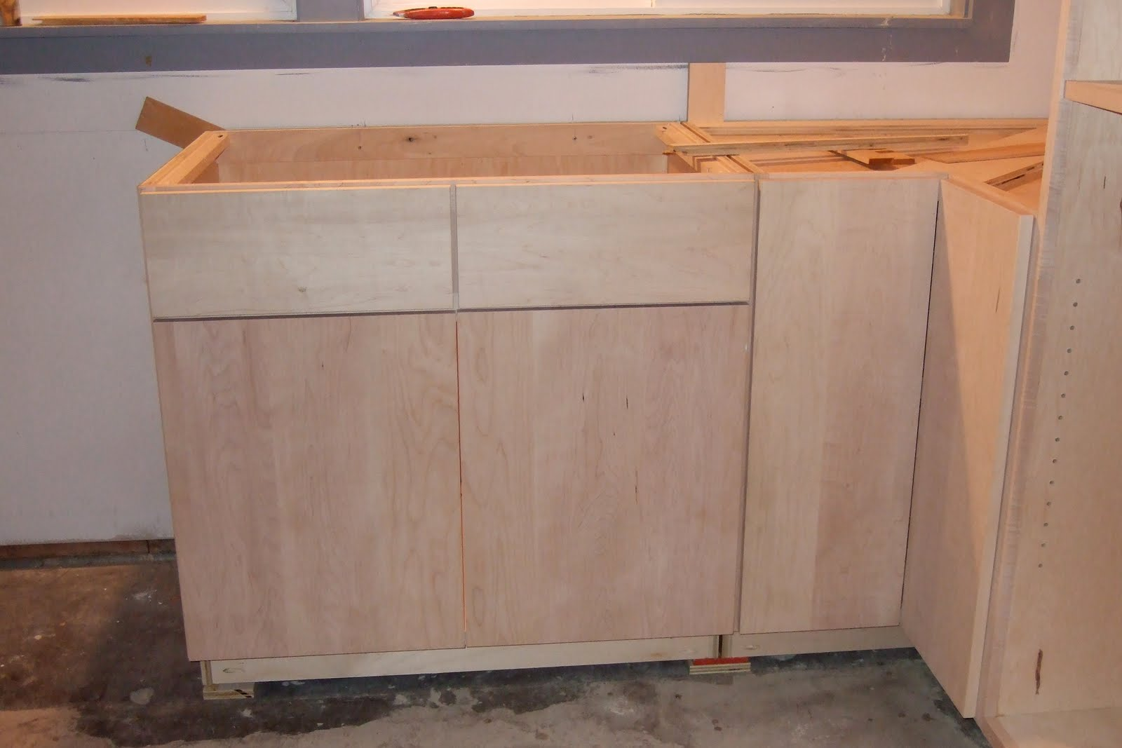 Of Modern Kitchen Cabinet Doors Replacement Modern Cabinet Doors