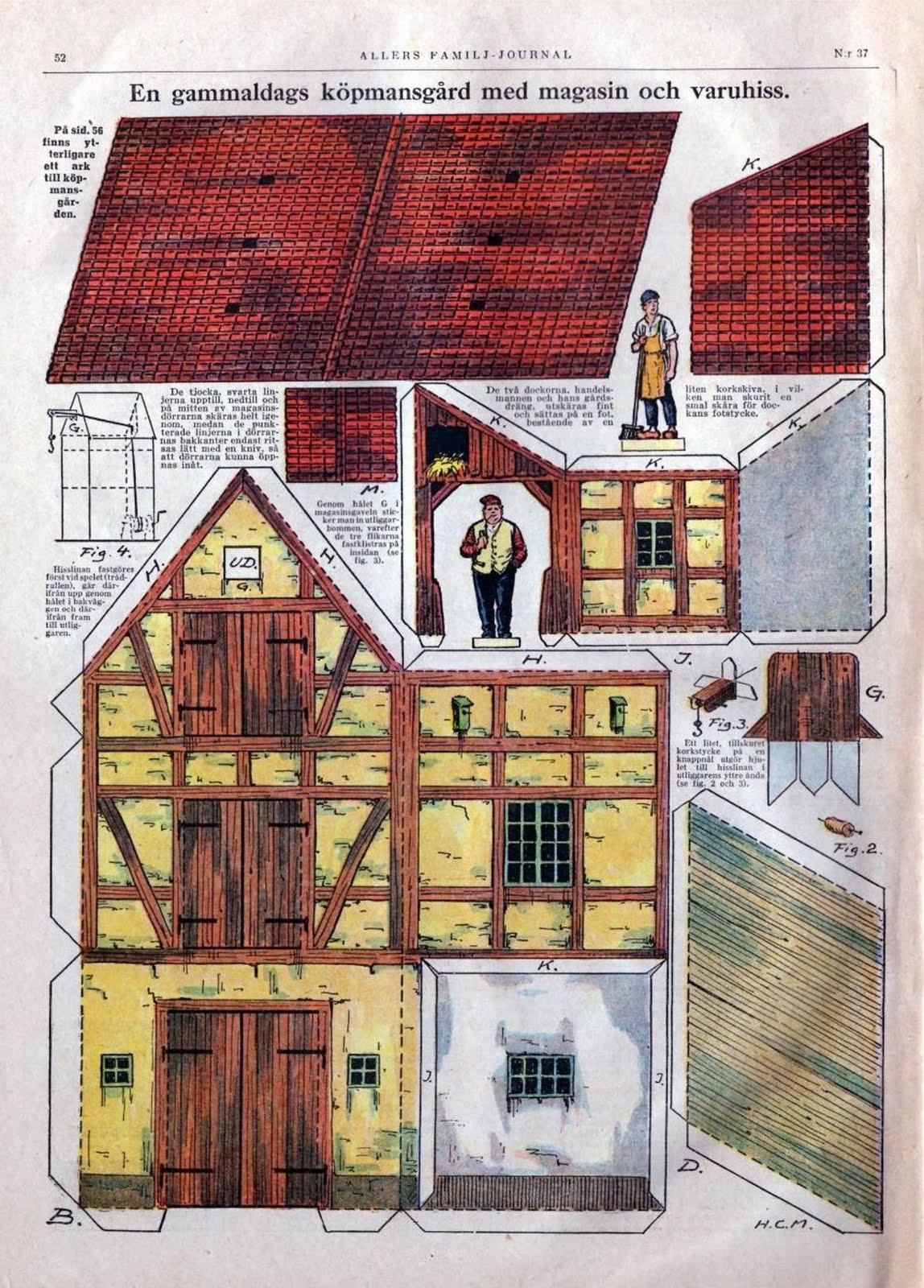1000 images about fachwerk cotswolds renovation on pinterest renovated barns home renovation. Black Bedroom Furniture Sets. Home Design Ideas