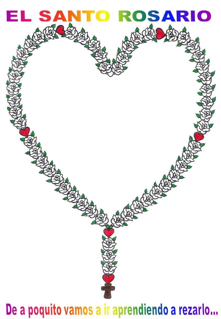 20 misterios del rosario yahoo dating 2