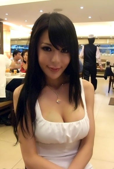 starford asian personals Australia's most trusted dating site - rsvp advanced search capabilities to help find someone for love & relationships free to browse & join.